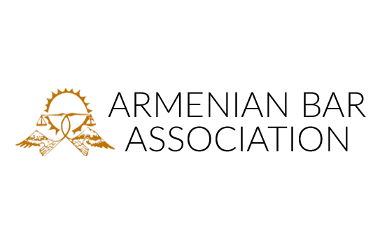 THE ARMENIAN BAR SCHOLARSHIP