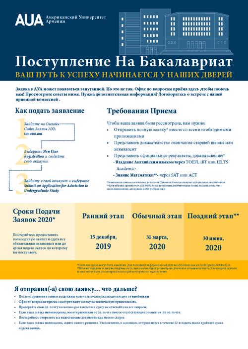 UGRAD_General_RUS