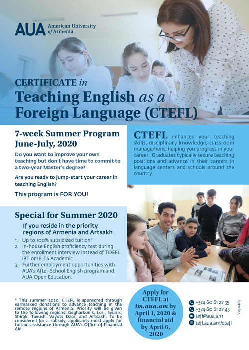 CTEFL_SUmmer_Flyer_ENG