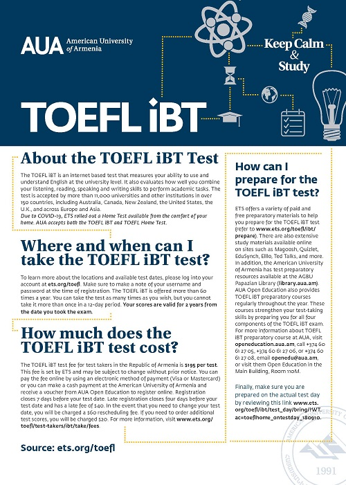 TOEFLiBT